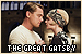 Great Gatsby, The: