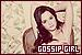 Gossip Girl: