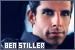 Stiller, Ben: