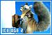 Ice Age 2: