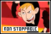 Kim Possible: Character: Ron Stoppable: