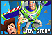 Toy Story: Movie: