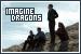 Imagine Dragons: