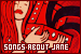 Maroon 5: Songs About Jane: