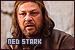 Game of Thrones: Ned Stark:
