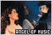 Phantom of the Opera: Angel of Music: