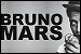 Bruno Mars: