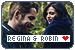 Once Upon A Time: Regina/Robin Hood: