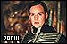 The Phantom of the Opera: de Chagny, Raoul: