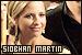 Ringer: Siobhan Martin: