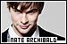 Gossip Girl: Nate Archibald: