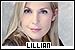 Gossip Girl: Lilly van der Woodsen: