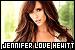 Hewitt, Jennifer Love:
