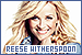 Whiterspoon, Reese:
