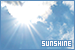 Light: Sunshine: