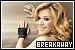 Clarkson, Kelly: Breakaway: