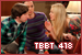 Big Bang Theory, The: 04.18 - The Prestidigitation Approximation: