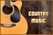 Genres: Country: