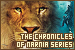 Chronicles of Narnia Series: