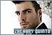 Quinto, Zachary: