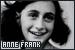 Anne Frank: