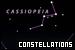 Constellations: