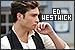 Westwick, Ed: