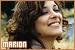 Cotillard, Marion: