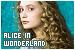 Alice in Wonderland: