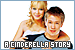 A Cinderella Story: