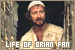 Monty Python's Life of Brian: