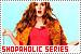 Kinsella, Sophie: Shopaholic series: