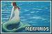 Mermaids: