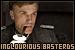Inglourious Basterds: