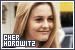 Clueless: Horowitz, Cher: