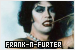 Rocky Horror Picture Show, The: Frank-N-Furter: