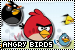 Angry Birds: