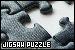 Jigsaw Puzzles: