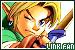 Legend of Zelda: Link:
