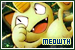 Pokemon - Meowth: