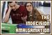 Big Bang Theory, The: 07.19 - The Indecision Amalgamation: