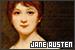 Austen, Jane: