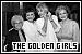 Golden Girls, The: Devereaux, Blanche, Rose Nylund, Sophia Petrillo, and Dorothy Zbornak: