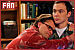 Big Bang Theory, The: Cooper, Sheldon and Leonard Hofstadter: