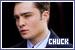 Gossip Girl: Bass, Chuck: