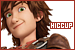 How to Train Your Dragon: Horrendous Haddock III, Hiccup: