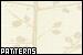 Patterns: