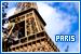France: Paris: