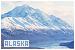 Alaska: