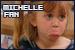 Michelle Tanner: